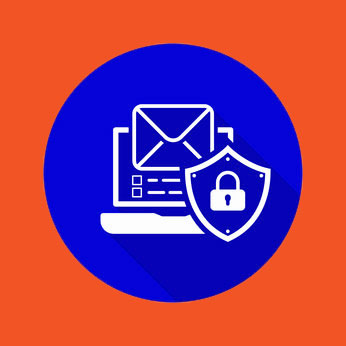 Email Anti-virus. Minimize Internet threats.