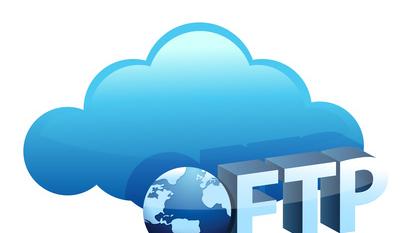 Что такое хостинг для ftp один из лучших бесплатных хостингов